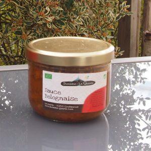 sauce-bolognaise-350g
