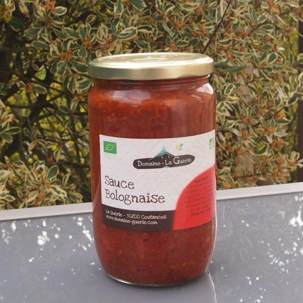 sauce-bolognaise-3parts