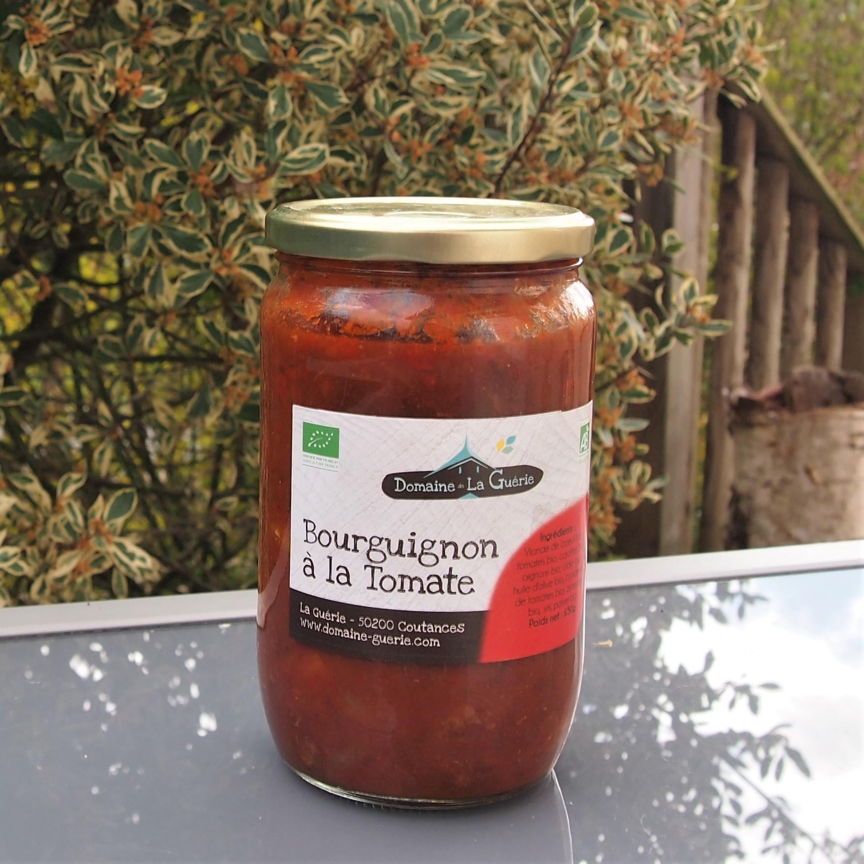 bourguignon-tomate-650g