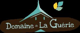 Logo-Domaine-de-la-Guérie350px-png.png